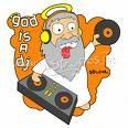 DJ Ricardinho