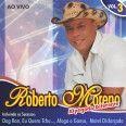 Roberto Moreno Vol: 3