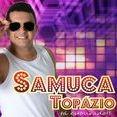 Samuca Topázio - Tá Estourado!!!