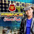 FRANÇA & FORRÓ DA PISADA