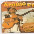 Araújo Filho -  Forró e Vaquejada