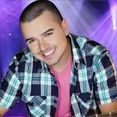 Compositor Júnior Santie - HITS