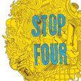 STOP FOUR
