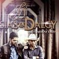 Josias & Dalcy