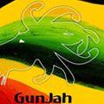 Gunjah Reggae