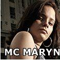 MC MARINA