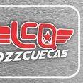 Ozz Cuecas