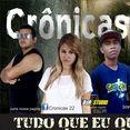 cronicas 22