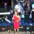 Musical Valter Souza & Izildy