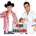 RENAN & ALESSANDRO