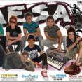 Grupo AESA