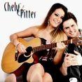 Chely & Pitter