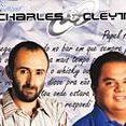 Charles e Cleyton