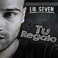 Lil Seven