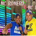 MC ROMERO E MC DEINHO.
