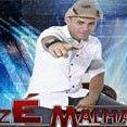 Zé Malhada