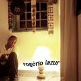 Rogério Lazur