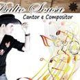 DALT O  SOUSA  Cantor & Compositor