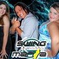 Banda Swing Mania