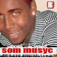LEO SOM MUSIC