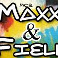 Maxx & Fiell