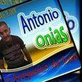 Antonio Onias o Bregueiro de Luxo