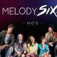 Melody SiXz
