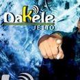 Dakele Jeito