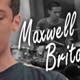 Maxwell Brito