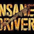 Foto de Insane Driver