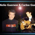 Nelio Guerson & Carlos Guerson
