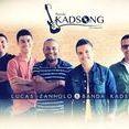Banda Kadsong