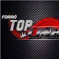 FORRÓ TOP DE LINHA