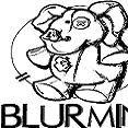Blurmind