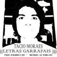 Tacio Moraes
