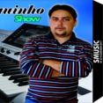 Faguinho Show