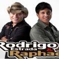 Rodrigo Estrada & Raphael