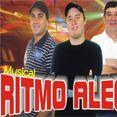 Musical Ritmo Alegre