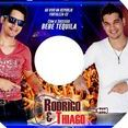Rodrigo & Thiago