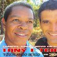 TONY E TCHELO