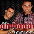 LAMBADÃO TROPICAL
