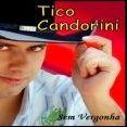 Tico Candorini