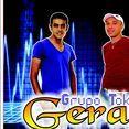 Grupo Tok Geral