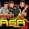 FORRÓ DE CASA [OFICIAL]