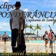 Foto de O Fino do Samba