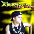 Xirochy show