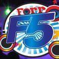 Forró F5