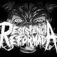 Resistência Reformada