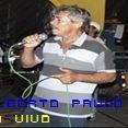 Gilberto Paulo