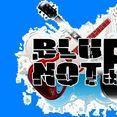 Blue Note Estudio